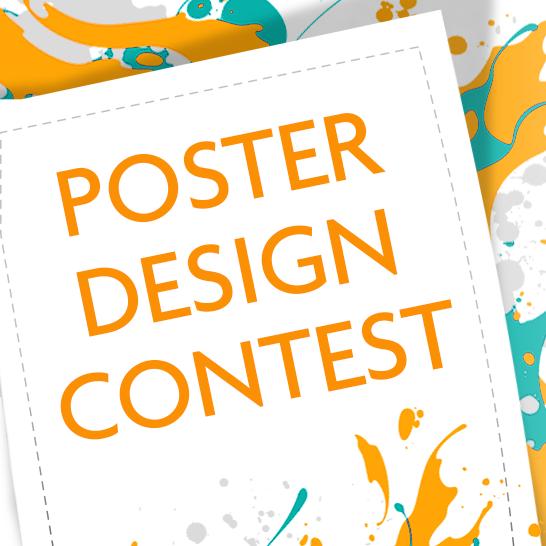 Poster Design Contest 2017 | National Speech & Debate ...