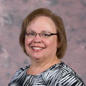 Susan Millsap
