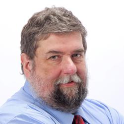 R. Shane Stafford