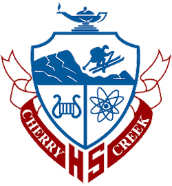 Cherry Creek High School