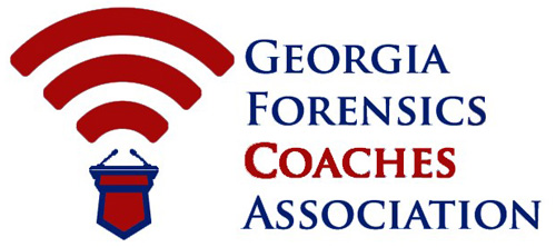 Georgia Forensics Coaches Association
