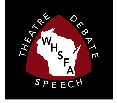 Wisconsin High School Forensic Association
