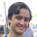 Jonathon Shapiro