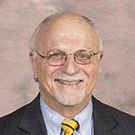Dr. Joseph Murry, Jr.