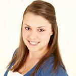 Lauren Burdt