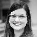 Lauren McCool