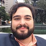 Randall Martinez