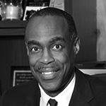 Robert W. Runcie