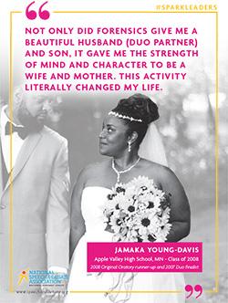 Jamaka Young-Davis
