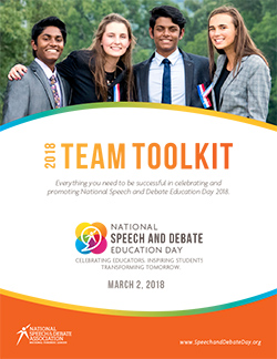 NSDE Day Team Toolkit