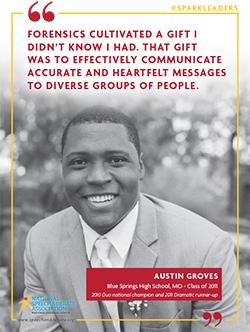Austin Groves