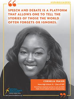 Cornelia Fraser