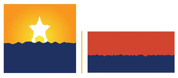 2018 National Speech & Debate Conference