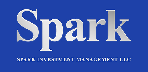 Spark Investment Management LLC