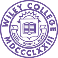 In Partnership with Wiley College