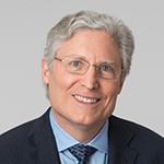 B. Douglas Bernheim