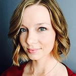 Kristen Stoltis Anderson