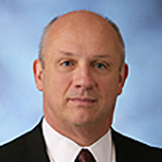 Robert J. Feldhake