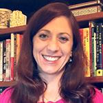 Dr. Stephanie Jenkins