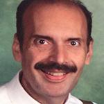Manuel Halkias