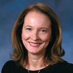 Pam Wycoff
