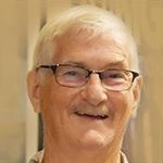 Richard Bracknell