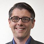 J. Scott Baker