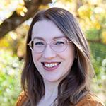 Emily Bratton