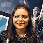 Juliette Reyes