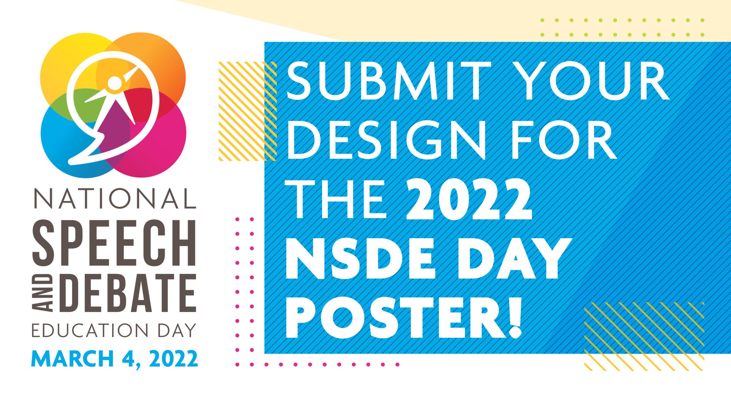 Poster Design Contest