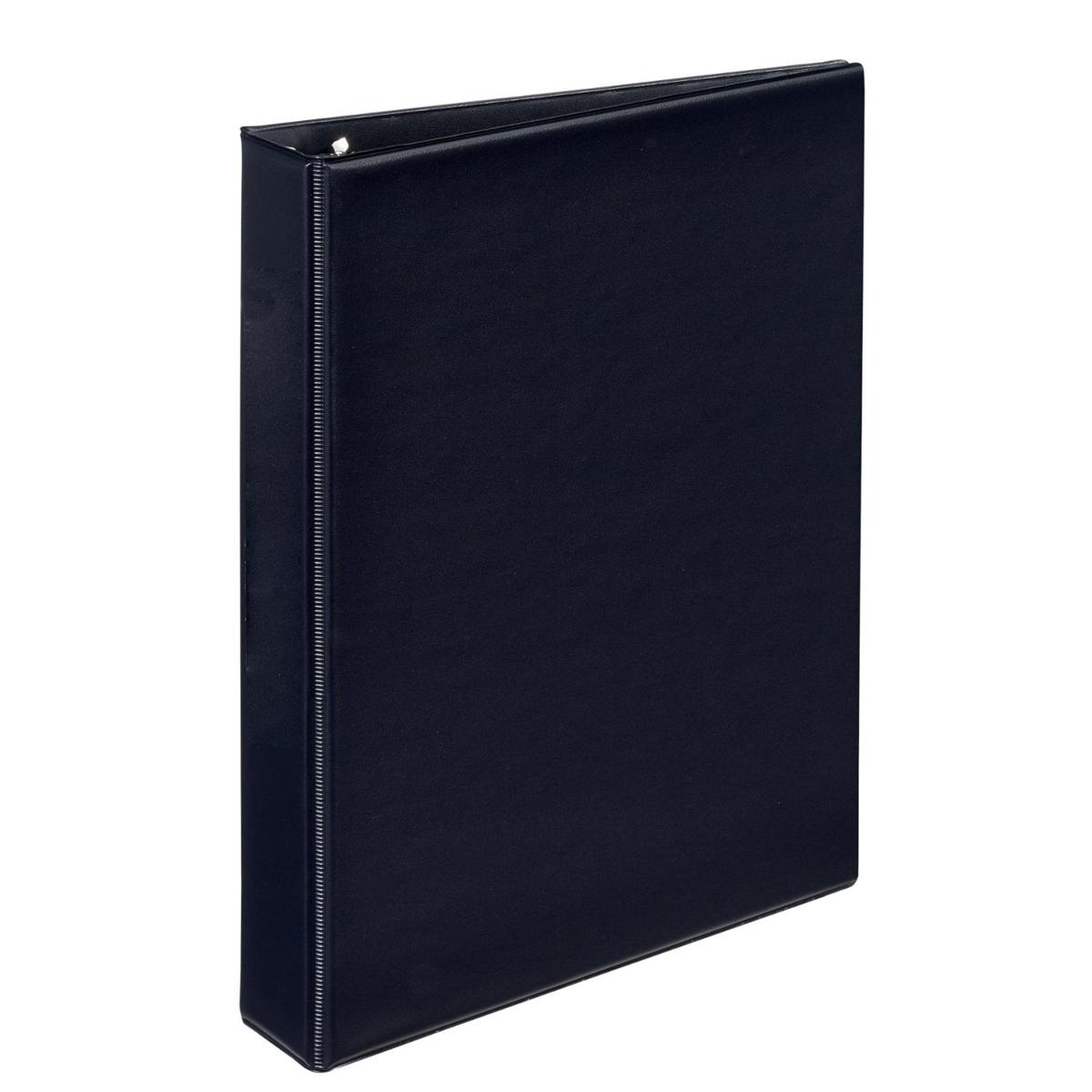 interpretation black book binder national speech debate association