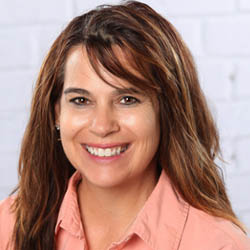 Shawna Christenson