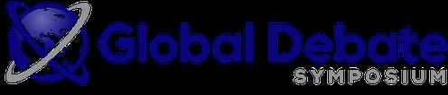 Global Debate Symposium