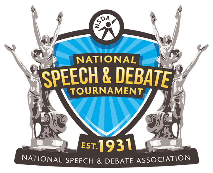 National Speech and Debate Association