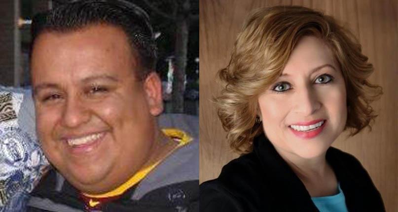 Hispanic-Latinx Coaches' Caucus