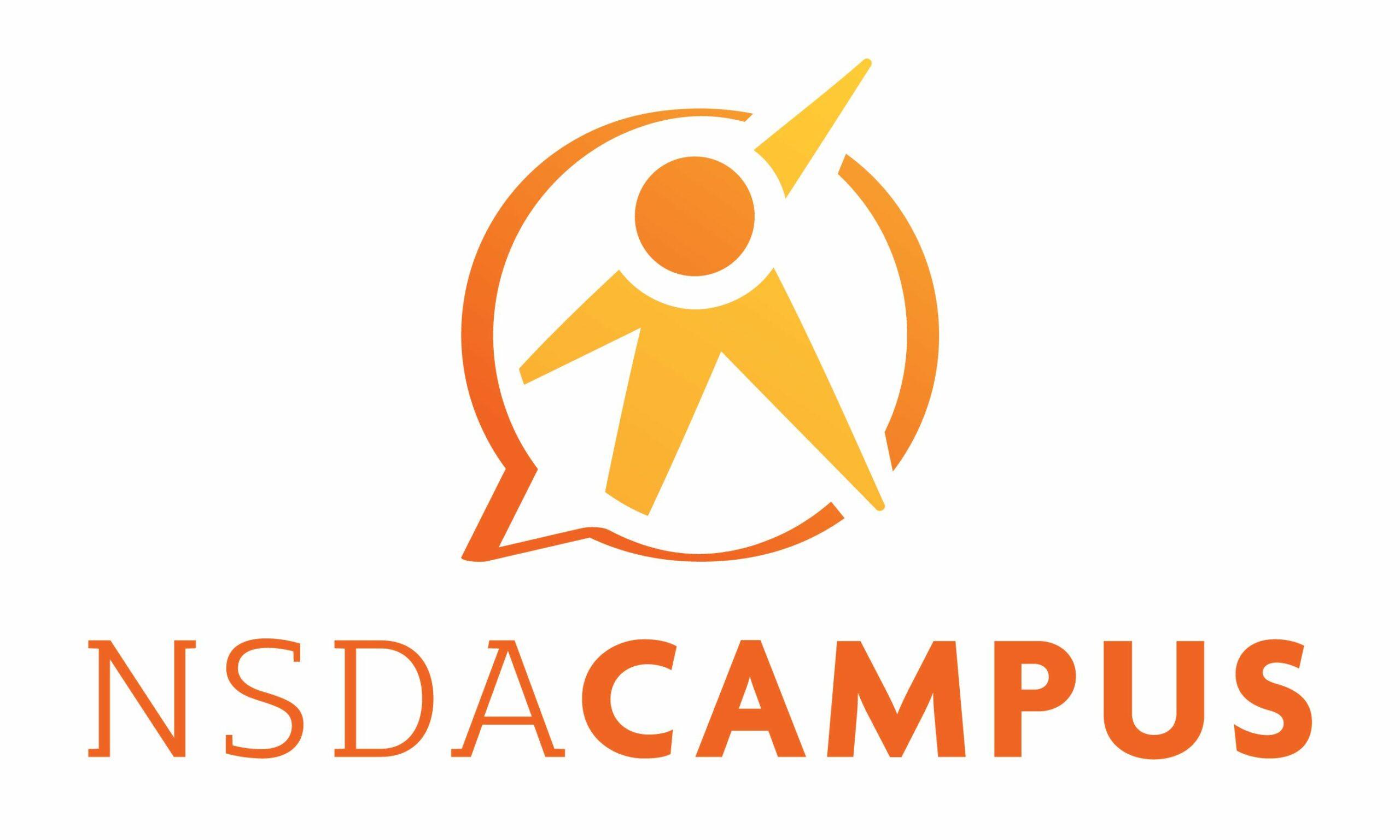 NSDA Campus