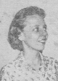Mollie Martin