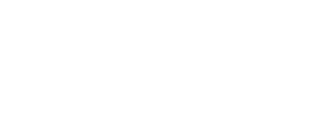 National Speech and Debate Association National Forensic League Logo