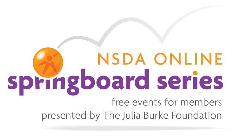 NSDA Springboard Series