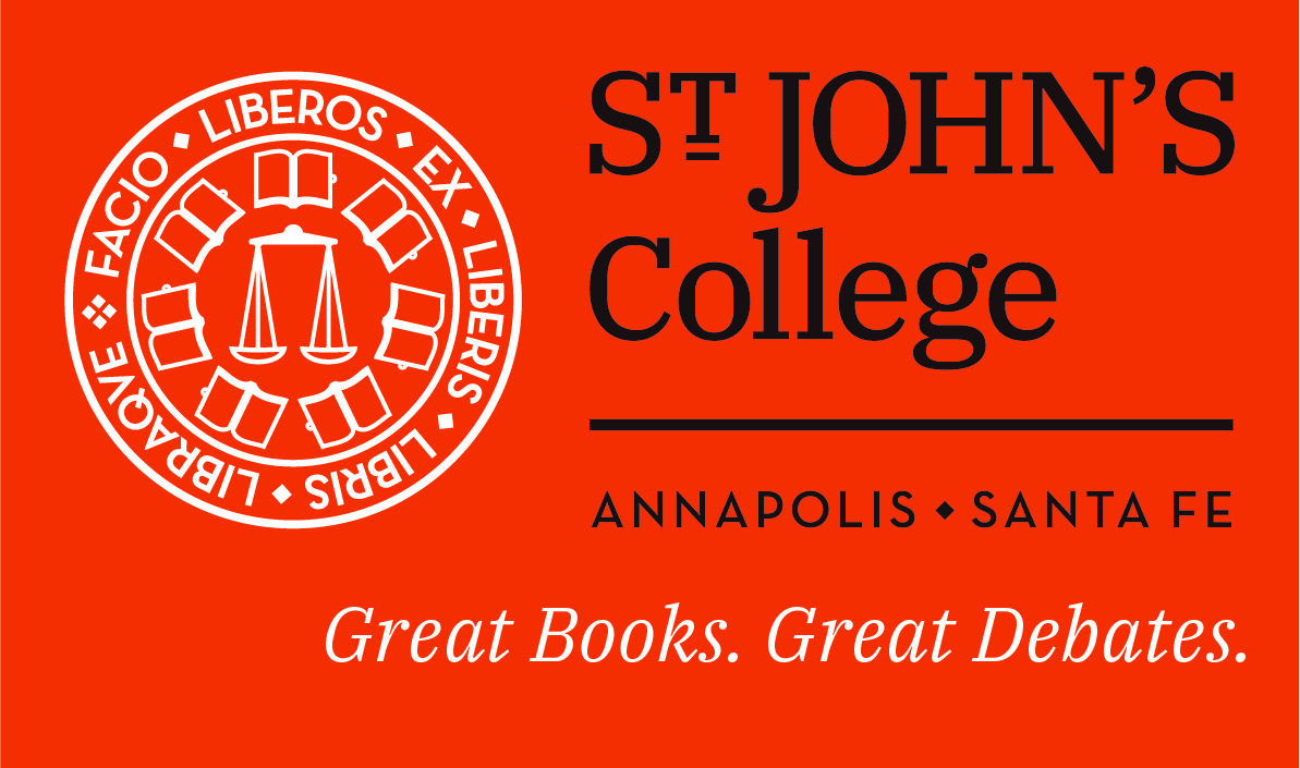 St. Johns College
