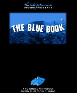 The Blue Book: A Forensics Anthology