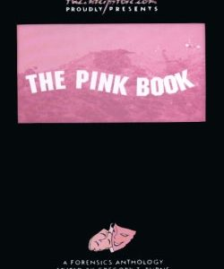 The Pink Book: A Forensics Anthology