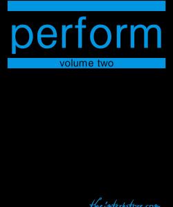 Perform – Volume Two