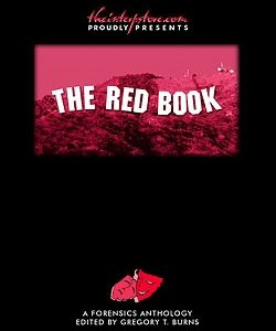 The Red Book: A Forensics Anthology