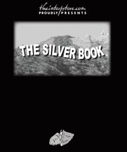 The Silver Book: A Forensics Anthology