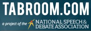 Tabroom.com Logo