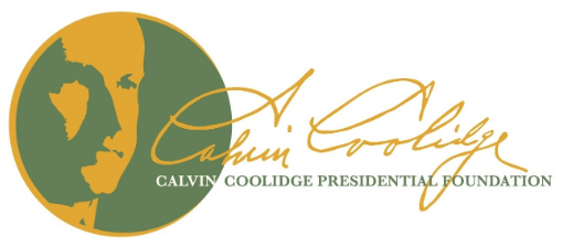 Calvin Coolidge Presidential Foundation